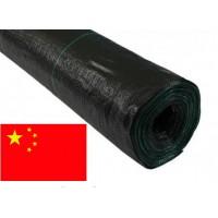 Агроткань 1.6м х 100м пл.85г/кв.м, Agreen, Китай