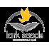 Lark Seeds (4)
