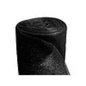 Сетка затеняющая чёрная